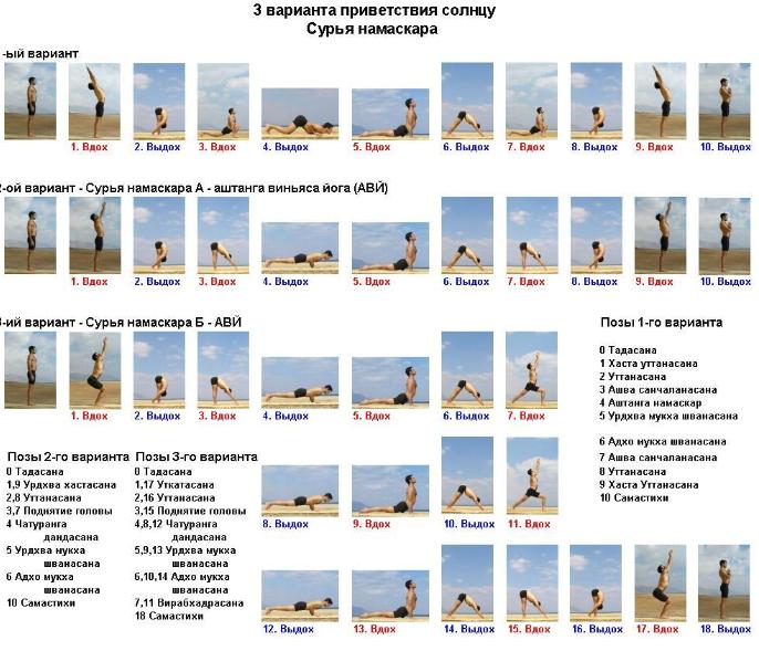 joga-lechim-golovnuyu-bol