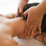 kitajskij-tochechnyj-massazh