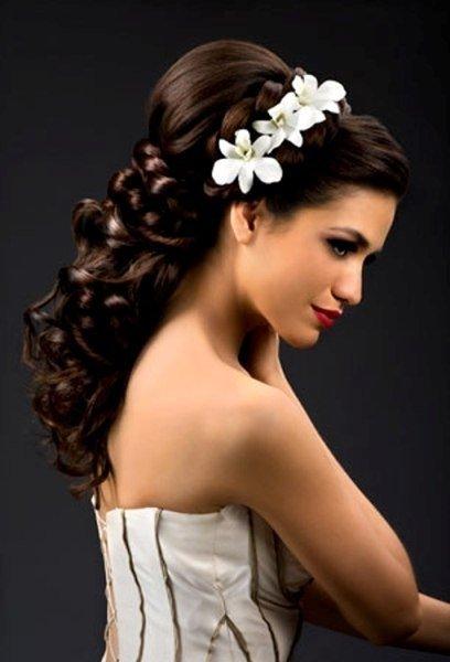 Прически в греческом стиле. 100 фото греческих причёсок