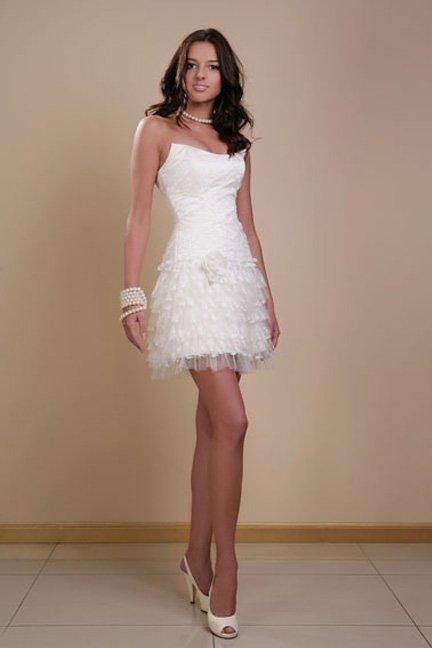 Сонник платье свадебное сшить
