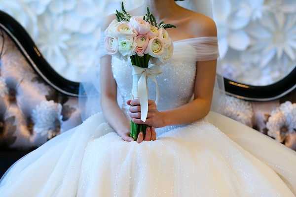 К чему снится свадебное платье - основные толкования разных сонников. Чего ждать, если приснилось черное свадебное платье? - Автор Екатерина Данилова