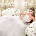 weddingdream.ru, коллекция Paola D`Onofrio