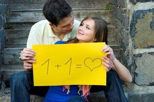 К чему снится поцелуй любимого с другой