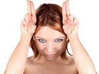 Телец женщина характеристика знака зодиака