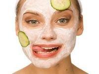 maski-dlya-lica-v-domashnix-usloviyax Омолаживающие маски для лица: как правильно наносить