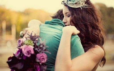 Красивое прощение у девушки фото