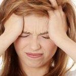 migren-prichiny-i-lechenie