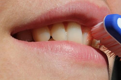 К чему снятся раскрошенные зубы без крови