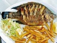 k-chemu-snitsya-zharenaya-ryba