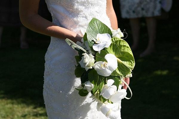 Сонник Невеста, к чему снится Невеста, во сне Невеста