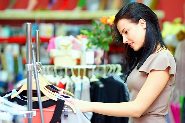 Сонник покупать одежду к чему снится покупать одежду во сне