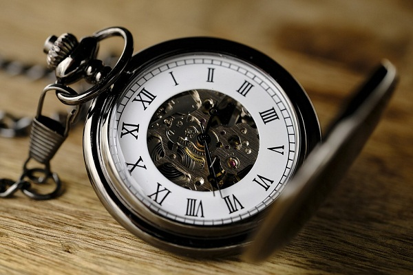 Сонник часы к чему снятся часы во сне