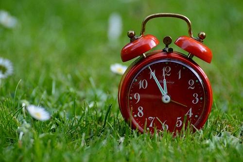 Сонник часы наручные женские подарили