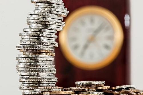 брать деньги в долг сон