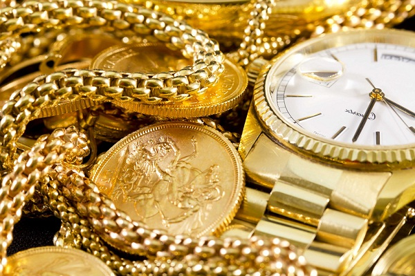 Сонник Золото к чему снится Золото во сне видеть