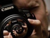 k-chemu-snitsya-fotograf