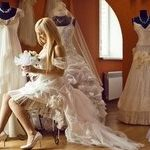 К чему снится чужая свадьба? Сонник - приснилась чужая свадьба