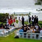 vyezdnaya-registraciya-braka-svadba-na-prirode