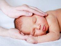 К чему сниться держать своего ребенка на руках