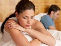 Беременной снится измена мужа