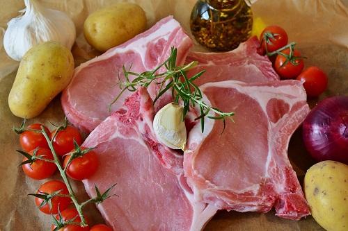 Вареное мясо: к чему снится и что предвещает?