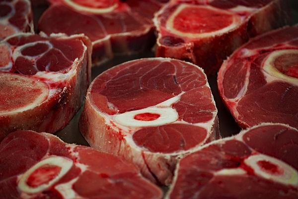 Сонник миллера мясо сырое видеть женщине