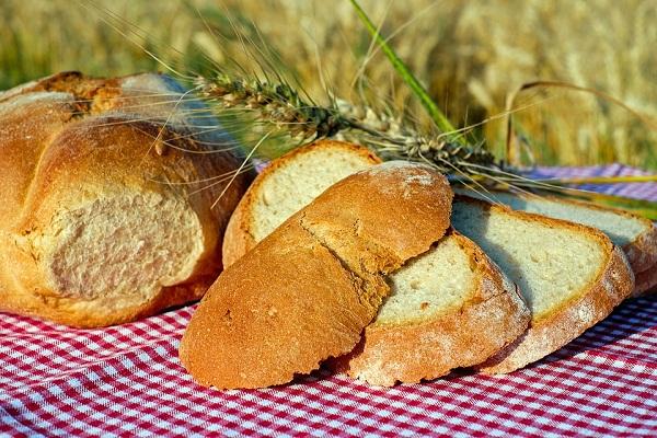 Сонник миллера печь хлеб