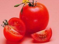 k-chemu-snyatsya-krasnye-pomidory