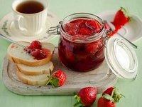 klubnichnoe-varene-recepty-prigotovleniya