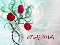 http://ladyelena.ru/
