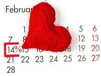 stixi-s-dnem-svyatogo-valentina-parnyu