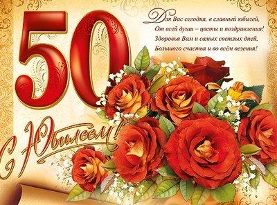 Топ 60 подарков маме на день рождения 25