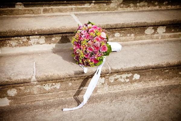 Сонник свадьба чужая для незамужней девушки