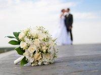k-chemu-snitsya-chuzhaya-svadba