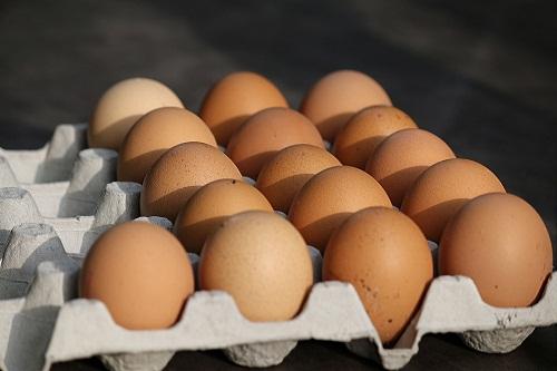 Сонник много яиц во сне