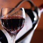 vino-iz-chernoj-smorodiny-3