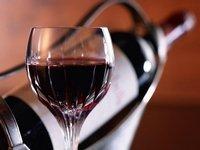 Как сделать крепленое виноградное вино в домашних условиях