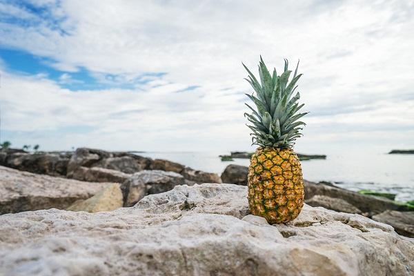К чему снится ананас по различным сонникам мира