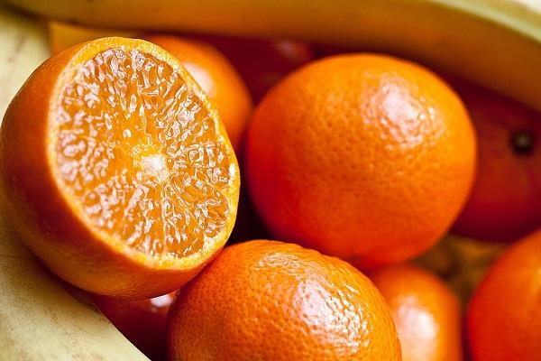 Видеть апельсины во сне сонник