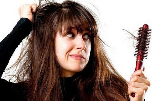 Сонник выпадают волосы к чему снится выпадают волосы во сне
