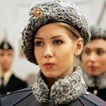k-chemu-snitsya-armiya