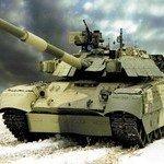 k-chemu-snitsya-tank