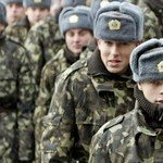 k-chemu-snyatsya-soldaty