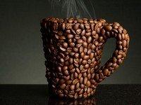 k-chemu-snitsya-kofe