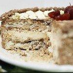k-chemu-snitsya-tort