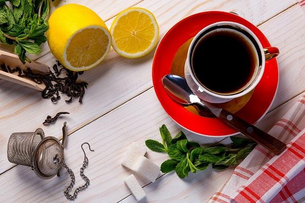 Сонник пить чай во сне || Сонник пить чай во сне