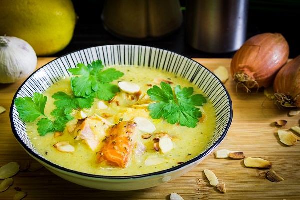 Сонник миллера приготовить суп