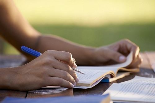Сонник толкование снов писать