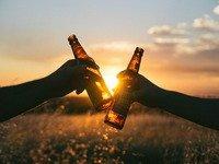 k-chemu-snitsya-pivo