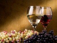 k-chemu-snitsya-vino